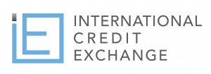 International Credit Exchange
